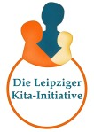 leipziger-kita-initiative