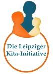 leipziger-kita-initiative